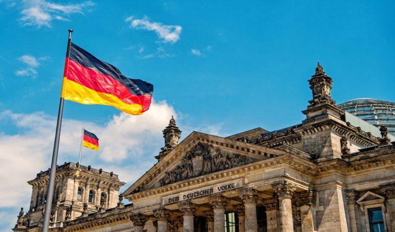 مهاجرت کاری به آلمان - رسا