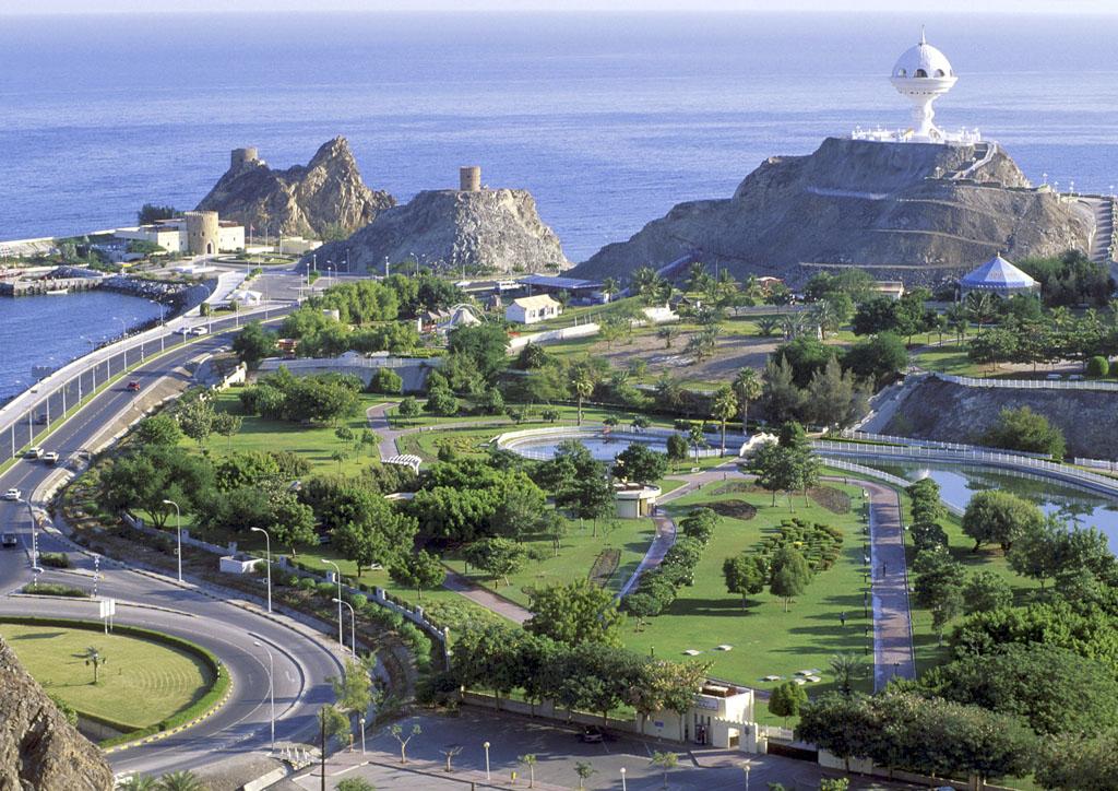 مهاجرت کادر درمان به عمان